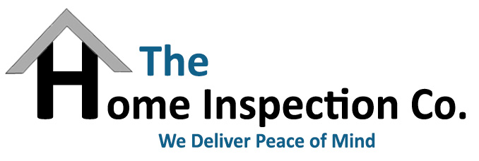 The Home Inspection Company
